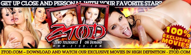 """Pov Centerfolds 8"" DVD free preview"