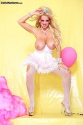 Kelly Madison at Official Site
