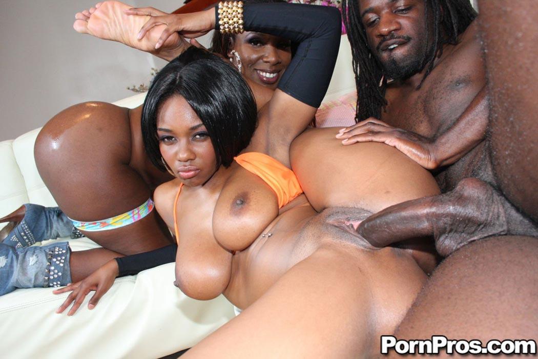 Kelly Starr Porn
