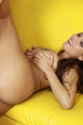 HD Video with Yurizan Beltran at Lethal Creampies
