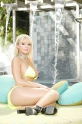 HD Video with Bree Olson at HDPorn.com