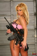 HD Video with Shyla Stylez  at ThirdMovies