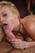Jesse Jane pussy at DigitalPlayground