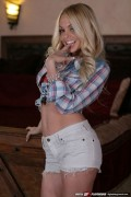 Jesse Jane blowjob at DigitalPlayground