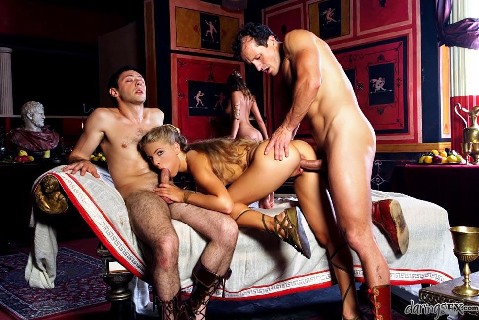 развратница любит групповое порно худ фильмы любимая жена бася