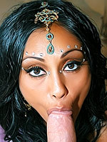 Priya Rai like indian princess